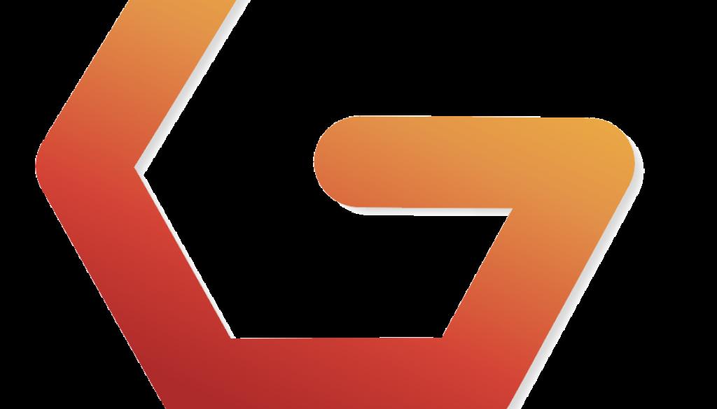 Logovierkant